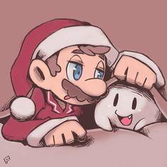 Super Mario Brothers, Game Character, Character Concept, King Boo, Nintendo World, Super Mario Art, Paper Mario, Nintendo Characters, Mario And Luigi