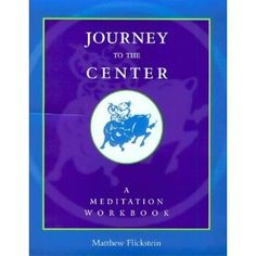 Journey to the Center (from the 2012 list)