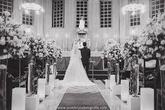 Casamento  #casamento # noiva