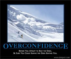 http://www.funnycorner.net/funny-pictures/5721/Over-confidence.jpg