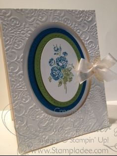 Best Of Flowers with Deb Valder by djlab - Cards and Paper Crafts at Splitcoaststampers