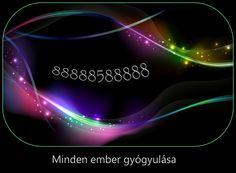 Healing Codes, Google Sites, Mantra, Destiny, Coding, Mystic, Diet, Tv, Television Set