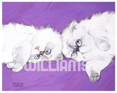 by Georg Williams  Limited edition print signed and numbered by the artist.  16″ x 12″  Unframed