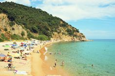 Playa y cala de Canyerets http://ift.tt/1nDdG4x #costabrava #redcostabrava #nature #naturaleza #beach #viaje #mar #playa #girona #emporda #catalunyaexperience #catalunyafotos  #sun_and_beach_sb #bestplacestogo #mediterranean  #mediterraneo  #travel #traveling #picoftheday #fotodeldia #КостaБрава  info http://ift.tt/1EOM95f  #costabrava #redcostabrava #nature #naturaleza #beach #viaje #mar #playa #girona #emporda #catalunyaexperience #catalunyafotos  #sun_and_beach_sb #bestplacestogo…