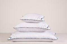 my alpaca pillows NEW: ALPACA IN COTTON&BAMBOO COLLECTION