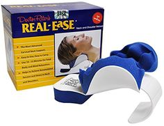 Real Ease Neck and Shoulder Relaxer DOCTOR RITER'S REAL EASE https://www.amazon.com/dp/B000BMI4SW/ref=cm_sw_r_pi_dp_U_x_MkoCAbFMXSJKZ