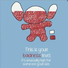 Stitchness... Lilo And Stitch Shirt, Lilo Stitch, Lilo And Stitch Memes, Lilo And Stitch Drawings, Lilo And Stitch Movie, Lilo And Stitch Tattoo, Lilo And Stitch Ohana, Dreamworks, Disney Magic