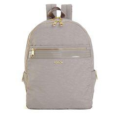 Deeda Backpack - Kipling