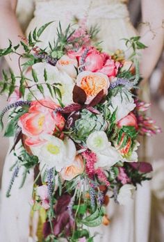 See more about pink peonies, garden roses and rose pink.