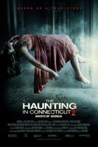 The Haunting In Connecticut 2 Streaming (Sub-ITA)  ---> http://www.streamingfilmgratis.net/2013/02/10/the-haunting-in-connecticut-2-streaming-sub-ita/