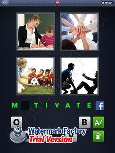 4 pic 1 word game cheat code for 4 letters 4pics1word pinterest 4 pics 1 word answers level 2614 expocarfo