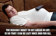 These Are All So Relatable - 20 Pics