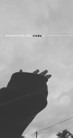 Quotes Rindu, Tumblr Quotes, Text Quotes, Mood Quotes, Daily Quotes, Qoutes, Cinta Quotes, Study Motivation Quotes, Islamic Quotes Wallpaper