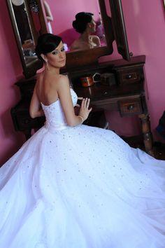 #realweddings #realbrides #demetriosbride #wedding #bride https://www.facebook.com/demetriosbride?ref=hl