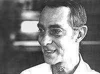 Dias Gomes - autor de grandes novelas da Tv Globo - morreu