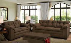 Global U6765 2 Piece Living Room Set In Espresso Micro Fabric Global Furniture USA,http://www.amazon.com/dp/B00DF0WERO/ref=cm_sw_r_pi_dp_AW-7sb0D3EVN257X