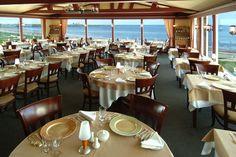 Restaurant en Gaspésie : Découvrez la cuisine fine de l'Hôtel Môtel Belle Plage