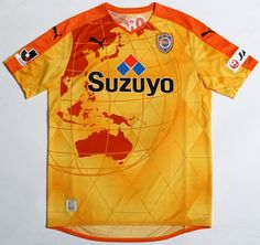 Welcome to Shop Soccer Kits : Shimizu S-Pulse - Club Kits Discount Patches National Team Kits ecommerce, open source, shop, online shopping Football Uniforms, Football Jerseys, Jersey Outfit, Jersey Shirt, World Cup Jerseys, J League, Soccer Socks, Soccer Store, Soccer Kits