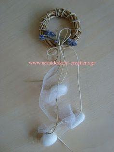 Νεραϊδοσκονη: Χειροποίητες μπομπονιέρες γάμου,ιδιαίτερες και πρωτότυπες!!! Happy Hour, Baby Shower, Blog, Baby Showers, Babyshower