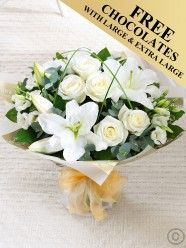 Flower Delivery Ireland, Dublin, Cork, Galway and Nationwide Cheap Flowers, White Flowers, Beautiful Flowers, Order Flowers, Flowers Online, Send Flowers, Easter Flowers, Dublin, Cork