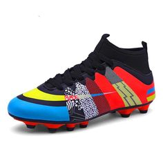 c279f752e02 7 Great Soccer Cleats images in 2019