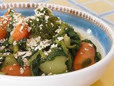 Zuppa autunnale con poche calorie e tanto sapore,ricetta paneecioccolatoblog