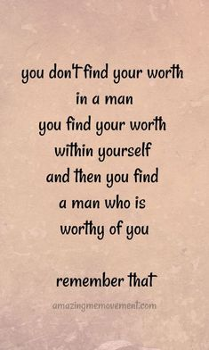 25 self worth quotes to remind you how to love yourself again and also to remind you how amazing you are. yourself 25 Powerful Self Worth Quotes To Help You Love Yourself Inspirational Quotes About Love, Cute Love Quotes, Self Love Quotes, Love Yourself Quotes, How To Love Yourself, Quotes About Self Worth, True Quotes About Love, Quotes About Heart, Quotes About Loving Life