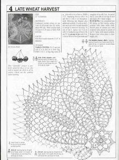 Decorative crochet magazines 18 gitte andersen picasa web albums decorative crochet magazine 90 12345 lbuns da web do picasa ccuart Gallery