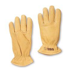 SSG® Winter Rancher Gloves | Dover Saddlery