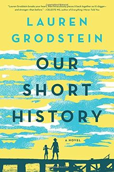 Our Short History: A Novel by Lauren Grodstein https://www.amazon.com/dp/1616206225/ref=cm_sw_r_pi_dp_x_Wv1Xyb8YFKF4H