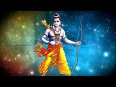 In the song Deva Devam Bhaje Divya Prabhavam, Annamayya describes Sri Rama as the greatest king, as the destroyer of demons and as the savior of the righteou. Sri Rama, Great King, Mp3 Song Download, Apple Music, Songs, Youtube, Free, Song Books, Youtubers