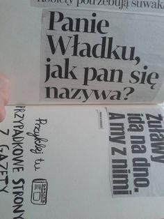 Podesłała Dorota Mielczarek #zniszcztendziennikwszedzie #zniszcztendziennik #kerismith #wreckthisjournal #book #ksiazka #KreatywnaDestrukcja #DIY