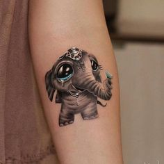 Cute Tattoos With Meaning Unique Tattoos, Beautiful Tattoos, Small Tattoos, Cool Tattoos, Line Tattoos, Flower Tattoos, Body Art Tattoos, World Tattoo, Tattoo Life
