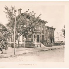 Alton, Grafton, Godfrey, Jersey & Calhoun County, IL | Feature Stories - Shuttle Tours Along the Great Rivers
