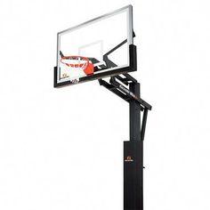 Buy Basketballs In Bulk #DealsOnBasketballHoops Refferal: 6119230040 #BasketballCamps