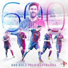 Lionel Messi, Fc Barcelona, Soccer, Hero, Football, Fictional Characters, Argentina, Futbol, Futbol