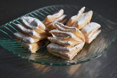 reteta haiose osanza pas cu pas (1) Vol Au Vent, Tapas, Dough Recipe, Pasta, Biscotti, Nom Nom, French Toast, Food And Drink, Gem