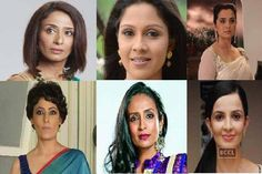 TV's hottest moms who make heads turn