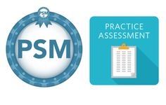 Professional Scrum Master II (PSM II) Practice Assessment is designed to help you prepare and practice for the Scrum.org Professional Scrum Master II (PSM II) Assessment. This practice assessment was not created and is not endorsed by Scrum.org. Please contact support@thescrummaster.co.uk if you require support. ... Read More