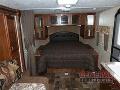 New 2015 Prime Time RV Tracer 215AIR Travel Trailer at General RV | Huntley, IL | #112888
