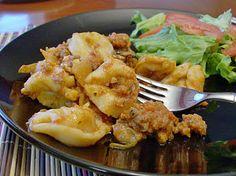 11 Simple Slow Cooker Recipes | AllFreeCasseroleRecipes.com