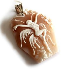 Cameo Jewelry, Cameo Necklace, Cameo Ring, Shell Jewelry, Stone Jewelry, Antique Jewelry, Vintage Jewelry, Cameo Pendant, Gems And Minerals