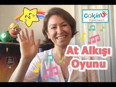 Preschool Music, Kids Songs, Singing, Teacher, Youtube, Dil, Picasa, Musica, Professor