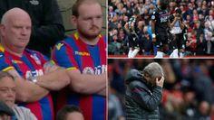Premier League: El desastre del Crystal Palace: siete derrotas en siete jornadas... ¡y ningún gol! | http://www.marca.com/futbol/premier-league/2017/09/30/59cfc0b8e5fdea37738b45c5.html