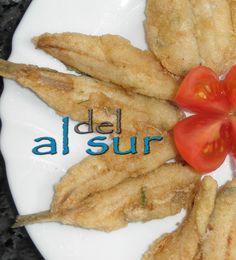 blog de cocina malagueña