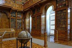 Hungary, Bookcase, Home Decor, Decoration Home, Room Decor, Book Shelves, Home Interior Design, Home Decoration, Interior Design