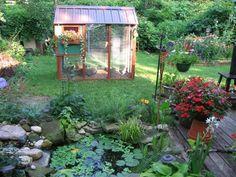 http://www.backyardchickens.com/forum/uploads/47742_coop_002.jpg- Future Coop!!