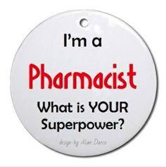 #FARMACIAS Un aplauso a todos los #farmacéuticos que trabajan como profesionales del sector, consejeros, y a menudo psicólogos y terapeutas. Porque ofrecéis los mejores servicios en vuestras farmacias y porque jugáis un papel fundamental en el sector #salud.  ERVICIOS] --> http://ynsa.diet/ServiciosFarmanatural