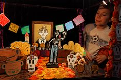 Epernay 2009paper theatre festival, http://www.roemer-wildeshausen.homepage.t-online.de/
