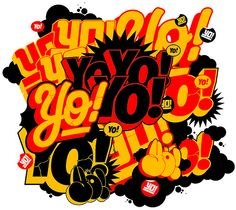 retro vintage graphic logo design illustration simple type font text letters Millennials, Th Graphic Design Tips, Graphic Art, Badge Design, Logo Design, Type Design, Tribute, Magazine Layout Design, Storyboard Artist, Grafik Design